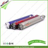 Самая лучшая оптовая продажа батареи закрутки Evod батареи Cig e
