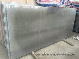 Китай G633 Падан светло-серого гранита плитка