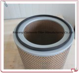 1030097900/1621054700 Filtro de aire para compresores Atlas Copco