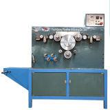 Attache plastique PP Making Machine Ligne de Production de bande