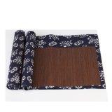 IsolierbambusPlacemat für Tischplatte