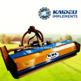 Гидравлический тяжелых трактора с приводом от 120HP Цеповые косилки (KDK170)