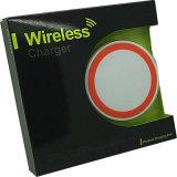 Универсальные стойки зарядки фальцовки панели Wireless складные зарядное устройство для iPhone8s