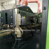 Máquina de soplado de plástico para Pet depósito de agua