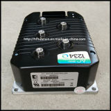 Curtis-Controller 1234-5371 36V/48V 350A elektrische Fahrrad-Teile