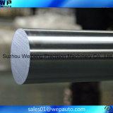 直径18mm、12mm、8mmの堅いクロムによってめっきされる丸棒
