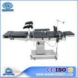 Aot8801シリーズOt部屋のための電気手術台の外科ベッド