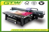 Mimaki Jfx200-2513の高性能の紫外線平面インクジェット・プリンタ