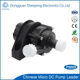 DC 터보 냉각 순환에서 사용되는 12 볼트 수도 펌프