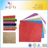 бумага бумаги 250GSM яркия блеска 50X70cm с яркием блеском