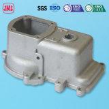 고품질 정밀도는 주물 자동차 & 기관자전차 전자 부품을 정지한다