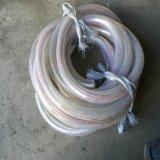 Pompa peristaltica concreta della gomma piuma Ihp75