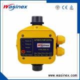 2018 Wasinex Чжецзян переключатель управления давлением на водяной насос (20A)