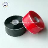실리콘 Self Fusing Tape 1 인치 X 36 발 (Red) Silicone Repair Tape