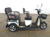 Взрослого пассажира с электроприводом мотоцикл для продажи