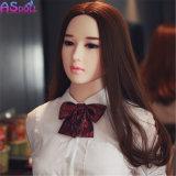 Volledig Doll van Doll van Doll van Doll van Doll van Doll TPE Stevig Vaginaal Erotisch Volwassen