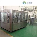 Fabricante China 7000HPB Máquina de Llenado de Agua/Agua Mineral Máquina de Llenado/botella de agua