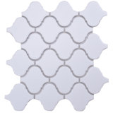 Estilo de diseño más reciente de España mayorista arabescos Mosaico de cerámica