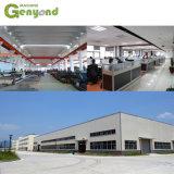 Gyc 5~6 Tonne pro Stunden-automatische komplette Reis-Produktions-aufbereitende Zeile Maschinerie-Pflanzengeräten-Maschine