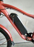 رخيصة [إبيك] [700ك] جبل [إ] درّاجة مع [ليثيوم بتّري]