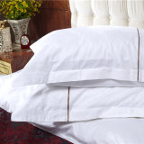 小屋のための柔らかく熱い販売の綿のベッド・カバー