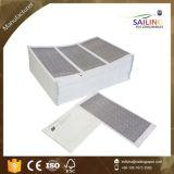Equipo Imprimir la Hoja de papel autocopiativo 9.5*11 pulg.