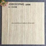 Mattonelle di pavimento lustrate Jingang della pietra della natura del materiale da costruzione di Foshan