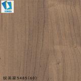 Remicaの新しいデザイン耐久カラーは抵抗力がある防水HPLの木製の穀物の壁パネルをスクラッチする