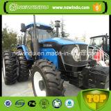 Fotonの農場トラクター機械Lovol新しいM500-Bの価格