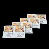 Heiße Verkauf Bespoker Druck-Nagellack-Remover-Wischer
