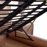 現代デザイン(FB2103)のダブル・ベッドの寝室セット