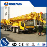 Sany Stc250 25 톤 이동 크레인 예비 품목