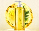 OEM/ODM питания глубокую чистку средства макияжа чистящие средства чистки масла