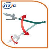 セメントの空気のないペンキの吹き付け器、構築のための空気の吹き付け器