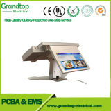 고품질, 빠른 반응, 원스톱 PCBA 서비스