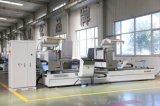 Tagliatrice del portello della finestra di alluminio di CNC di Parker