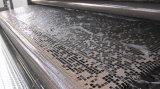 Цены Geogrid стеклоткани вымощенные асфальтом