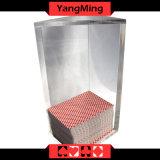 삼각형 부지깽이 상인 상자 (YM-DH02)