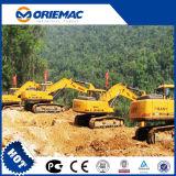 Sany excavatrice hydraulique neuve de chenille de 21.5 tonnes (SY215C)