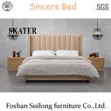 Sk22 미국식 직물 침대