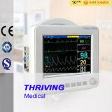 Thr-Pm-7000b medizinisches Überwachungsgerät-System
