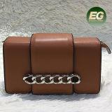 中国Sh184からの新式のチェーン袋のSqureの女性のハンドバッグの女の子のショルダー・バッグ