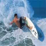 4 once tessuto della vetroresina dalle 6 once per il surf