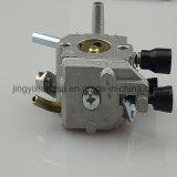 Il carburatore misura Stl Fs120 Fs120r Fs200r Fs020 Fs200 Fs250r Fs300 Fs350