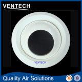 Diffusore a getto di HVAC Diffsuer, diffusore del getto del cunicolo di ventilazione
