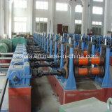 A venda quente galvanizou o rolo do Guardrail da estrada da folha que dá forma à máquina