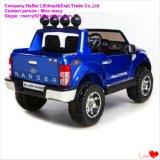 Kind-Fahrt auf Auto mit niedrigem Preis der elektrischen Batterie-MP3