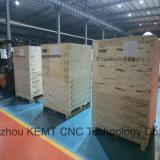 (MT52AL) High-Precision와 High-Efficiency CNC 훈련 및 맷돌로 가는 선반 (시멘스 시스템)