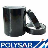 Fabricante de Zhongshan de la cinta adhesiva de la película fina