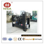 10kVA~62.5kVA Yangdong leiser Dieselgenerator mit Ce/Soncap/CIQ Zustimmung
